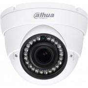 """Camera dome de exterior HDCVI Senzor 1/2.9"""" 1Megapixel-carcasa metalica"""