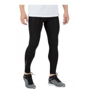 Trigema Herren Lange Radler-Hose Größe: XXL Material: 85 % Polyester Bioactive, 15 % Elastan Farbe: schwarz