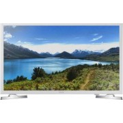 Televizor LED 80 cm Samsung 32J4510 HD Smart Tv