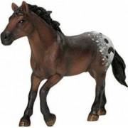 Figurina Schleich Appaloosa Stallion