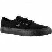 Tenisi barbati DC Shoes Trase TX ADYS300126