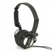 TUCANO CU-FLX :: Сгъваеми слушалки за таблет/смартфон, Flexy