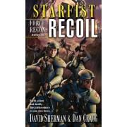 Recoil by David Sherman