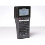Brother Imprimanta Etichete P-Touch PT-H500