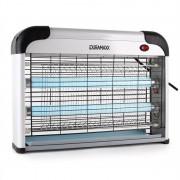 Duramaxx Mosquito Ex 4000 elektromos rovarirtó, 20 W, 100m² (GIK-Mosquito Ex 4000)