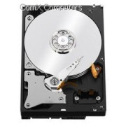 Western Digital Red 6Tb/6000gb Sata3(6Gb/s) 64mb cache Hard Drive