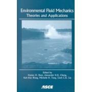 Environmental Fluid Mechanics by Hayley Shen