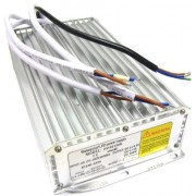 Cablematic-5 Vdc approvvigionamento industriale OUT 20A 4