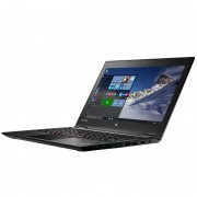 "Ultrabook Lenovo ThinkPad Yoga 260 12"" Intel Core i5-6200U Dual Core Windows 10"