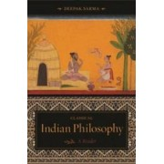 Classical Indian Philosophy by Deepak Sarma
