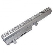 Replacement Laptop Battery For Toshiba mini nb200 nb205 pa3732U-1BAS PABAS209