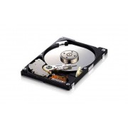 "Fujitsu Siemens 300GB SAS 6Gb/s 2.5"" 15000 rpm Enterprise Hot-swap hard d"