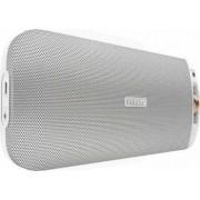 Boxa Portabila Bluetooth Philips BT3600 Alba