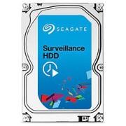 Seagate Surveillance 2TB 64MB (ST2000VX003)