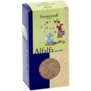 Seminte lucerna (pentru germinat) bio 120g, Sonnentor