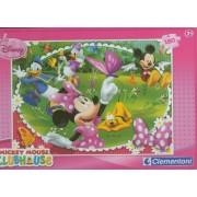 Pzl 180 Minnie Minnies World