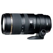Tamron SP AF 70-200mm f/2.8 Di VC USD (Nikon)
