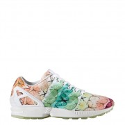 Baskets Zx Flux W
