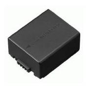 batterie camescope panasonic DMW-BLB13E