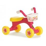 Ertl John Deere Little Rider Pink by TOMY