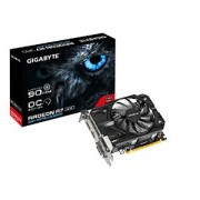 AMD Radeon R7 360 2GB GDDR5 Gigabyte GV-R736OC-2GD