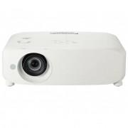 Videoproiector PT-VW530, 5000 ANSI, WXGA, Alb