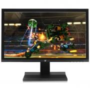 Monitor V7 L18500WS-9K 19 LED
