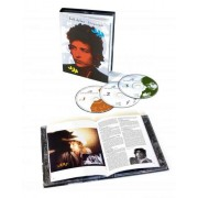 Bob Dylan - Biograph ( Display Box) (0886978564825) (3 CD)