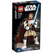 LEGO Starwars 75109 Obi-Wan Kenobi