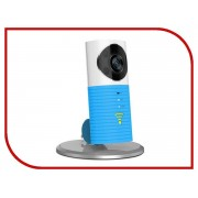 IP камера Clever Dog DOG-1W Blue