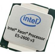 CPU, HP ML150 Gen9 Intel Xeon E5-2620v3 /2.4GHz/ 15MB Cache/ 6C/ 85W/ Kit (726657-B21)
