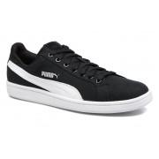 Sneakers Puma Smash Cv by Puma