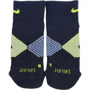 Sosete unisex Nike Running Dri Fit Cushioned SX4751-043