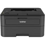 Imprimanta Brother HL-L2365DW, A4, 30 ppm, Duplex, Retea, Wireless