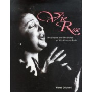 Vie en Rose by Pierre Delanoe