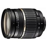 Tamron AF 17-50mm f/2.8 XR SP Di-II LD (Sony A)