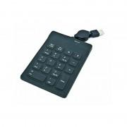 Tastatura numerica Gembird KPD-1F