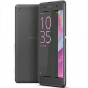 Sony Xperia XA F3116 2 GB de RAM 16 GB de ROM de doble SIM - negro