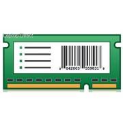 Lexmark IPDS Card (MS510dn / MS610dn)