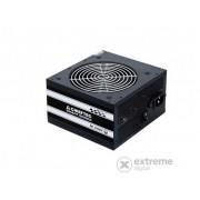 Sursă de alimentare cu ventilator Chieftec GPS-650A8 650W PFC 12 cm