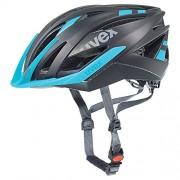 Uvex Ultra SNC - Casco de ciclismo