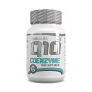 Q10 Coenzyme 100mg - 60 tabletta