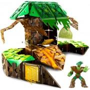 Giochi Preziosi SnapX - kits de figuras de juguete para niños (5 Año(s), Multi)
