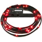 Nzxt CB-LED10-WT Kit LED da 1 m, Arancione