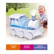 Lanaform TRAINY HUMIDIFIER - овлажнител с етерично масло за деца