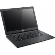 "Acer Aspire E15-511-C4HY 15.6"" Led"