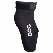POC - Joint VPD 2.0 Long Knee - Protektor