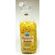 Paste fainoase bio spirelli, spelt