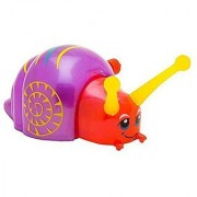 Z Wind Up Snoozy the Snail