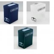 deck-box-solid-verde